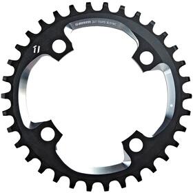 SRAM X01 Chainring, black